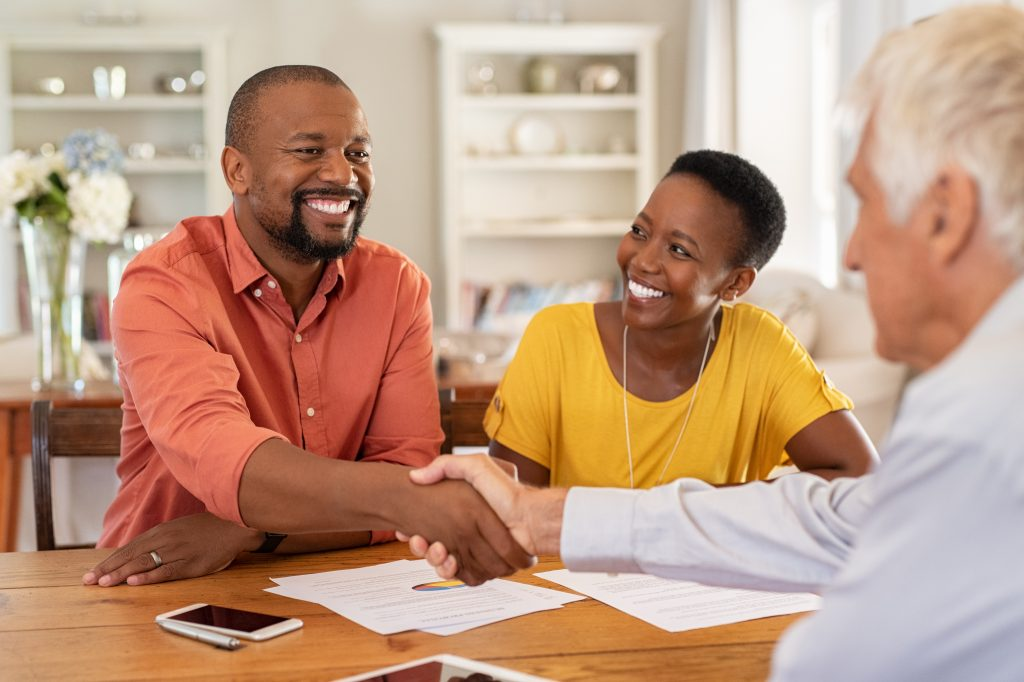 The best question to start with is what is life insurance and how does it work?